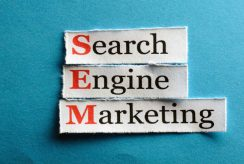 Search Engine Marketing Campaigns